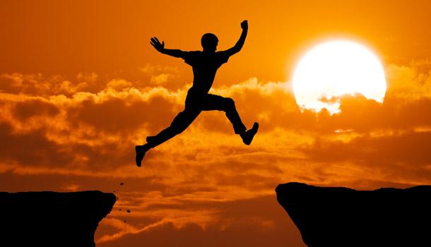 जीवन में सफलता कैसे पाए