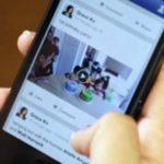फेसबुक पर ऑटो प्ले वीडियो कैसे बंद करें