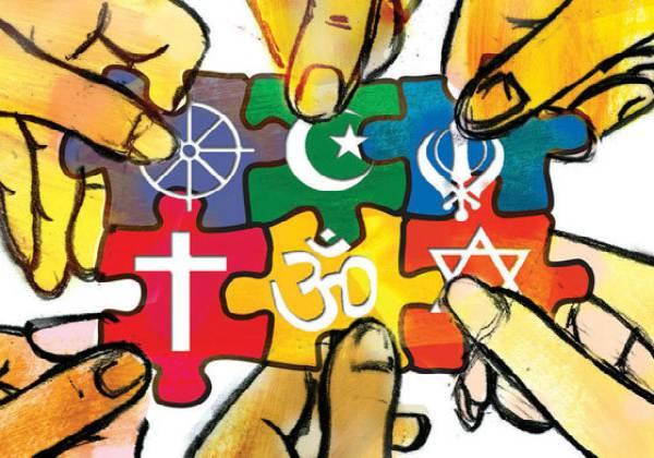 मानवता पर हिंदी कविता