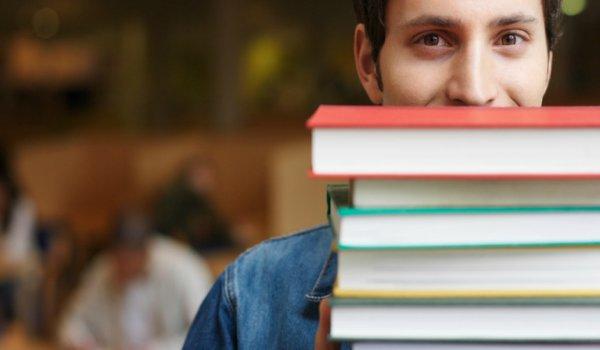याद कैसे करे- पढ़ाई करने के नियम