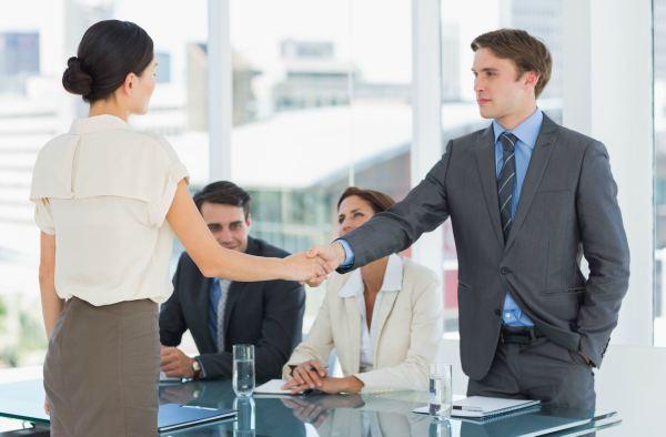 साक्षात्कार की तैयारी कैसे करें