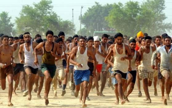 1600_मीटर_की_दौड़