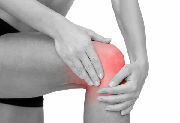 घुटने का दर्द कैसे कम करे
