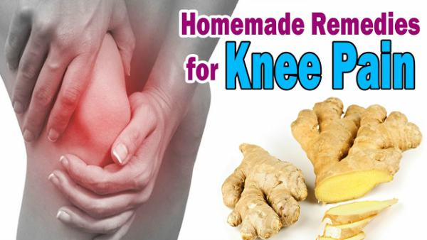 how to reduce knee pain in hindi