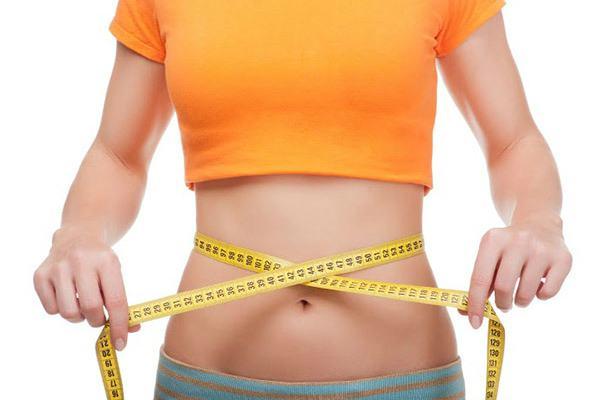 पेट कम करने के उपाय - चर्बी और वजन घटाए