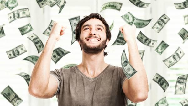 पैसा कमाने के गलत तरीके