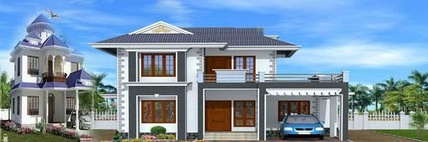 मकान बेचने का उपाय
