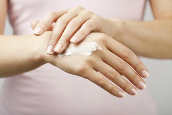 हाथों को सुंदर कैसे बनाये