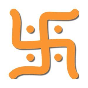 हिंदी पंचांग कैलेंडर २०१८