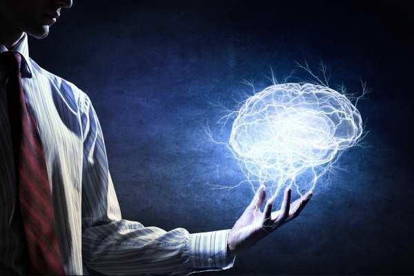 मन को कैसे कंट्रोल करे