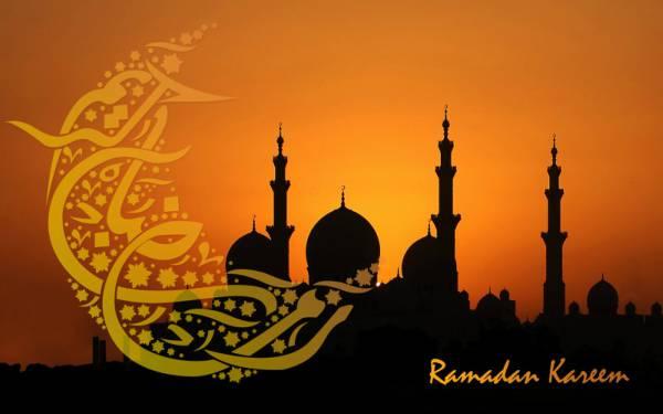 रमजान मुबारक शायरी हिंदी 2018