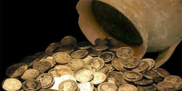 शीघ्र धन प्राप्ति के उपाय