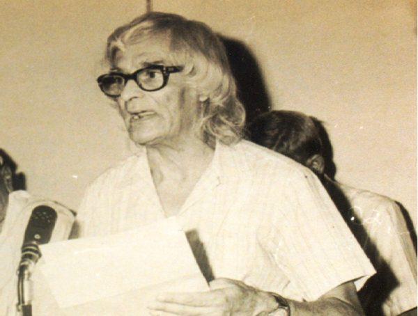 सुमित्रानंदन पंत की कविता बादल