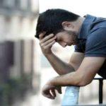 Depression Or Udaasi Kaise Dur Kare - Upay