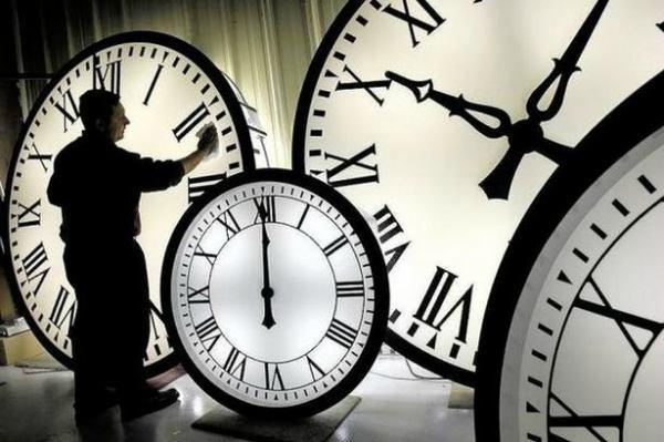 Time Pass Kaise Kare