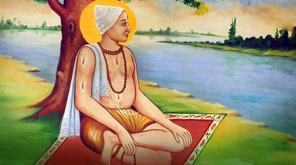 Tulsidas Poems In Hindi