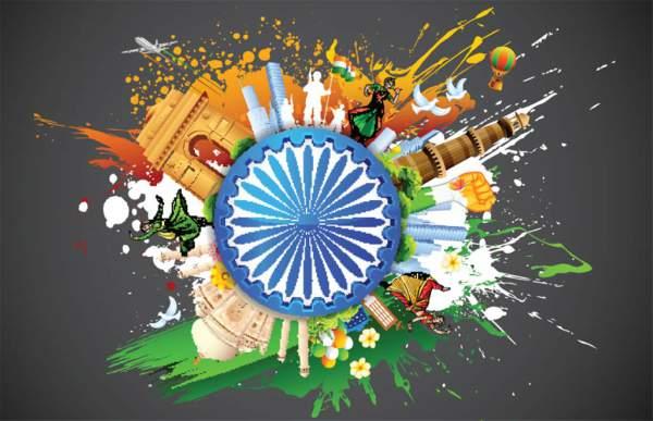 जनरल नॉलेज भारत 2017