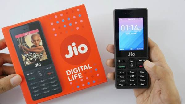 jio ke phone mein song download karne ki video