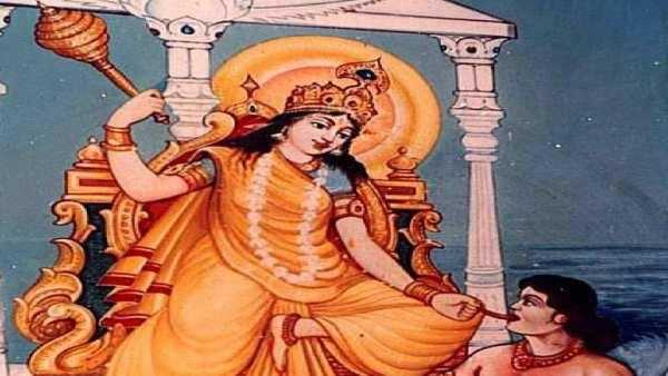 बगलामुखी बीज मंत्र - बेनिफिट्स, साधना, पूजा विधि व हल्रीं