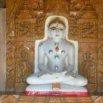 First Tirthankar Of Jainism