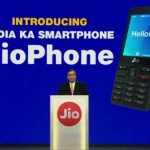 How to Use Facebook on Jio Phone in Hindi