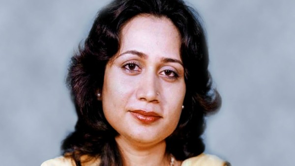 Parveen Shakir Shayari in Hindi