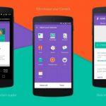 Slide App se Paise Kaise Kamaye - Slide Free Recharge Hack Trick