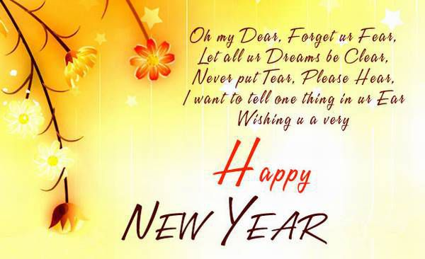 new year wishes in hindi images