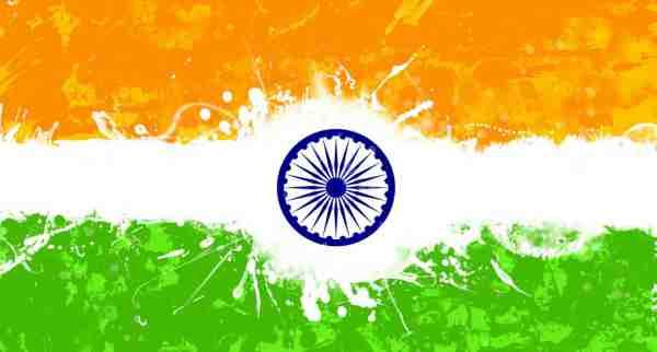 गणतंत्र दिवस की फोटो