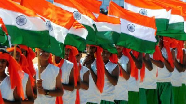 हम गणतंत्र दिवस क्यों मनाते हैं?