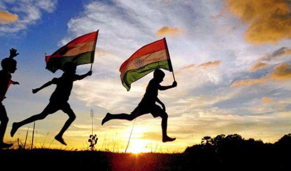गणतंत्र दिवस गीत2018