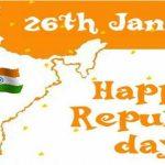 गणतंत्र दिवस क्यों मनाया जाता है