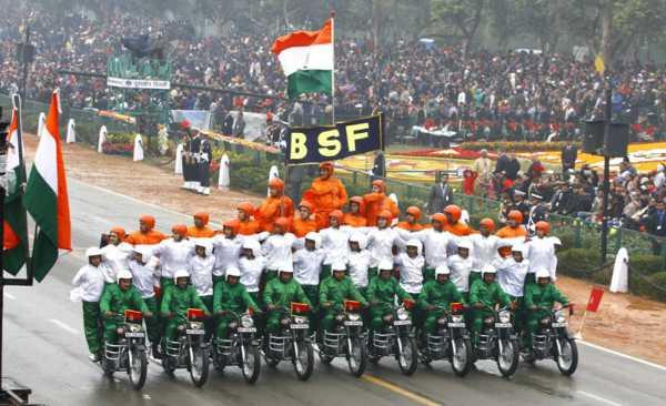 गणतंत्र दिवस पर स्लोगन
