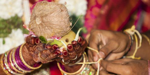 विवाह मुहूर्त निकालने की विधि 2018