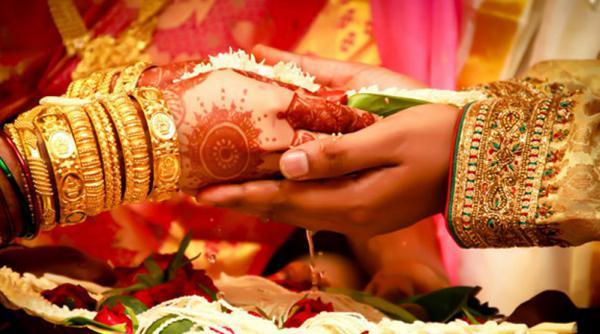 विवाह का शुभ मुहूर्त निर्धारण