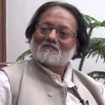 Anwar Jalalpuri Shayari in Hindi
