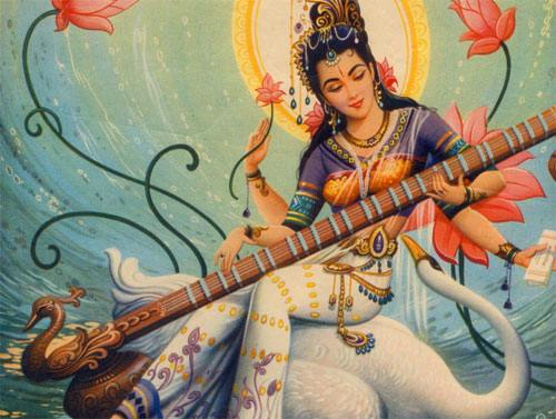 vasant panchami in poem hindi