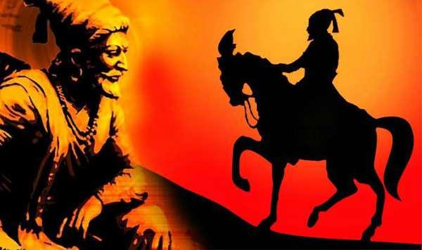 छत्रपति शिवाजी महाराज जयंती भाषण मराठी 2018