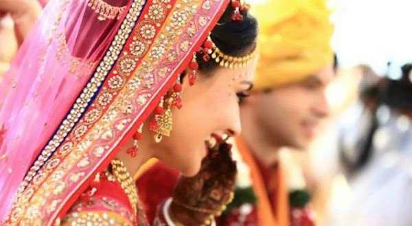 शादी की बधाई संदेश - Shaadi Marriage Wedding SMS Wishes Shayari विवाह शादी मुबारक हार्दिक शुभकामनाएं
