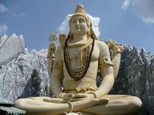 Essay on Mahashivratri in Hindi
