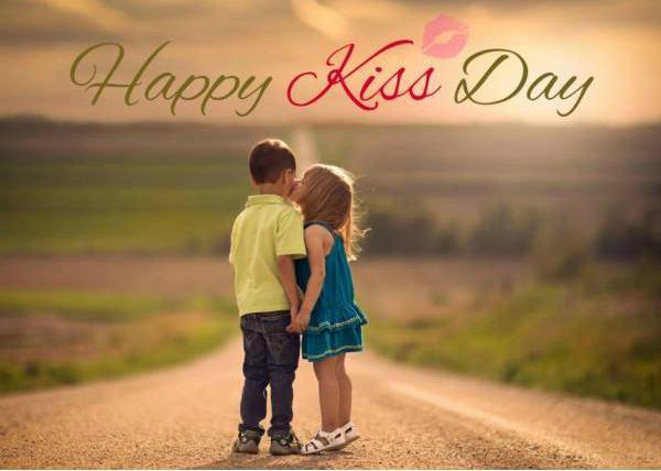 Kiss Miss