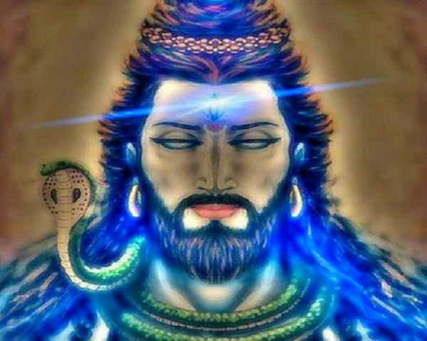 Mahashivratri Hindi SMS