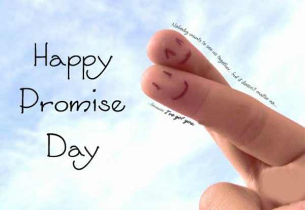 Promise Day Jokes in Hindi