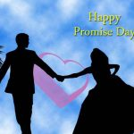 Promise day SMS and Shayari in Hindi