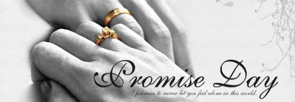Images of promise day free download
