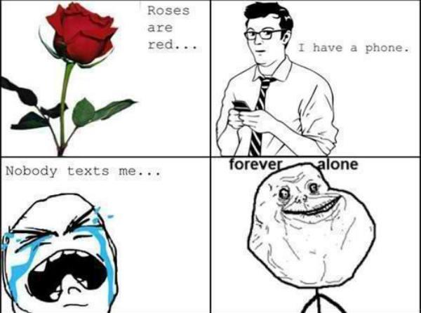 Rose Day Jokes 2018