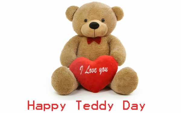 Teddy day images free download in Hindi