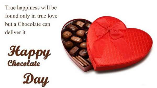 chocolate day h d images