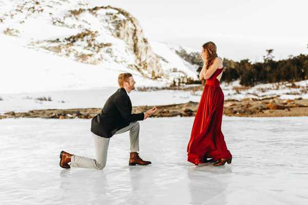Happy Propose Day Images 2018