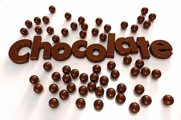 Chocolate Day images Full HD Free Download
